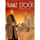 Franz Stock