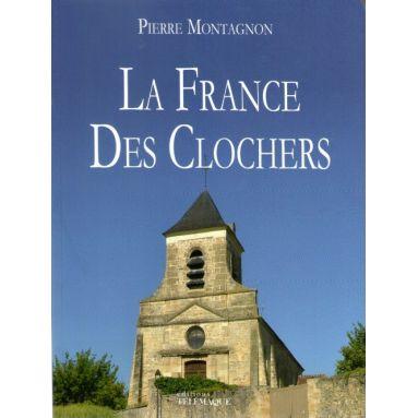La France des clochers
