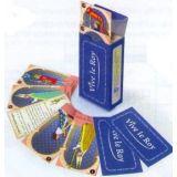 Vive le Roy - Jeu de 70 cartes