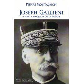 Joseph Galliéni
