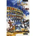 Victoire à Rome