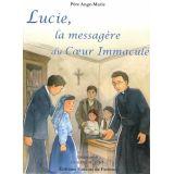 Lucie, la messagère du Coeur immaculé