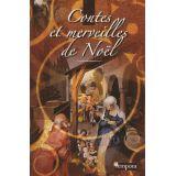 Contes et Merveilles de Noël