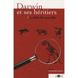 Darwin et ses Héritiers