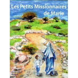 les petits missionnaires de Marie