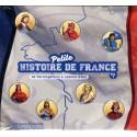 Petite Histoire de France - Vol. 1