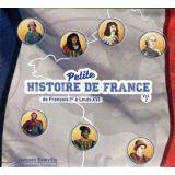 Petite Histoire de France - Vol. 2