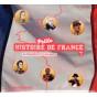 Petite Histoire de France - Vol. 3