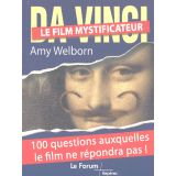 Da Vinci le film mystificateur