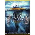 119 jours, les survivants de l'océan