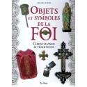 Objets et symboles de la foi