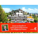 Le village préféré des français