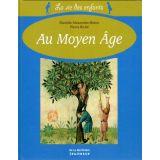 Au Moyen Age