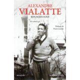 Alexandre Vialatte - Résumons-nous