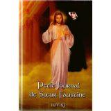 Petit Journal de Soeur Faustine