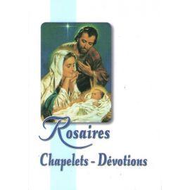 Rosaires