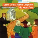 Saint Louis-Marie Grignion de Monfort