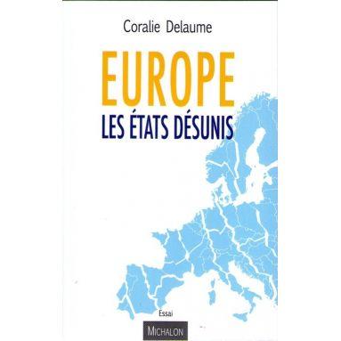 Europe les états désunis