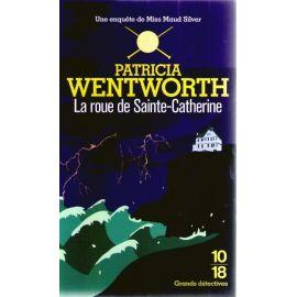 La roue de Sainte-Catherine
