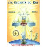 Les Secrets du Roi - Tome 1