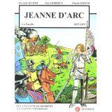 Jeanne d'Arc la Pucelle 1412 - 1431