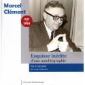 Marcel Clément