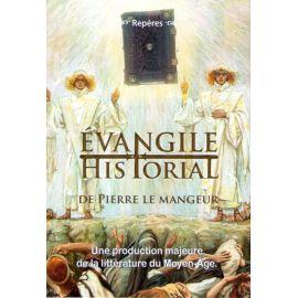 Evangile Historial