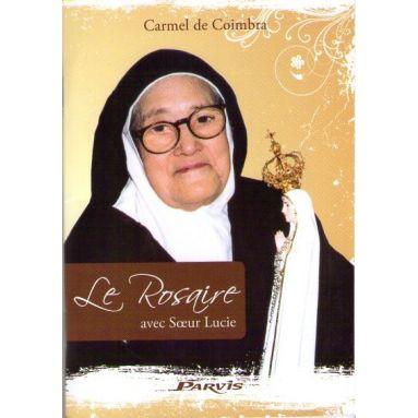 Le Rosaire avec sœur Lucie