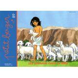 Les animaux dans la Bible N°89