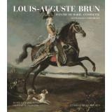 Louis-Auguste Brun
