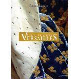 Et Louis XIV rêva Versailles