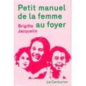 Petit manuel de la femme au foyer