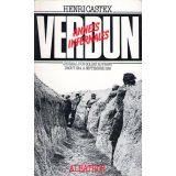 Verdun années infernales