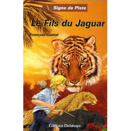 Le fils du Jaguar