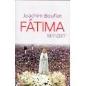 Fatima - 1917 - 2017