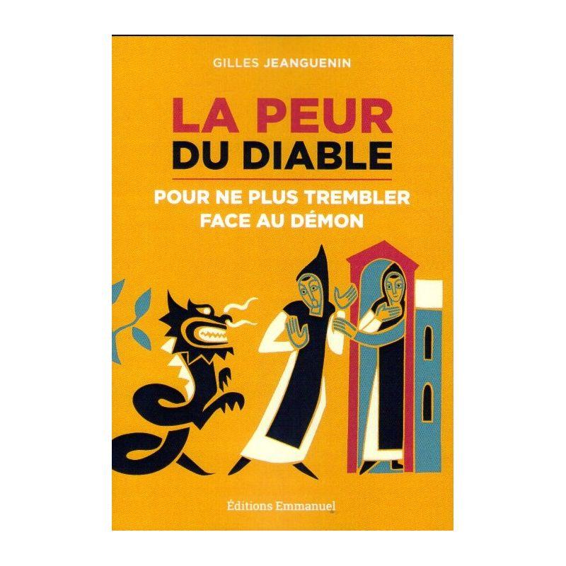 le livre du diable pdf