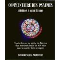 Commentaire des Psaumes