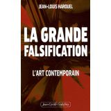 La Grande Falsification