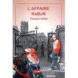 L'affaire KaBuk