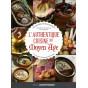 L'authentique cuisine du Moyen Age