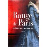 Rouge de Paris