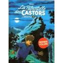 La Patrouille des Castors - Tome 8