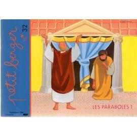 Les Paraboles I - N° 32