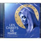 Les Chants de Marie