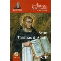 Saint Thomas d'Aquin