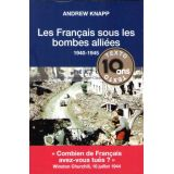 Les Français sous les bombes alliées