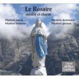 Le Rosaire médité et chanté