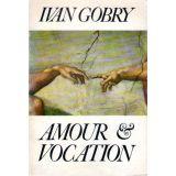 Amour et vocation