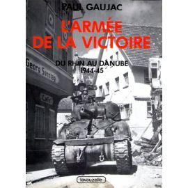 L'armée de la victoire