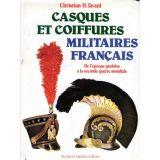 Casques et coiffures militaires français